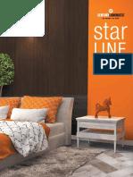 starline_catalogue.pdf