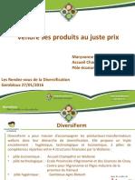 Vendre-ses-produits-au-juste-prix-impact-du-mode-de-commercialisation