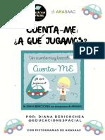 Cuento_TEACCH_Cuentame_A_que_Jugamos