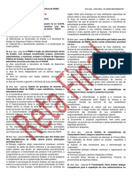 6- RETA FINAL - EXERCÍCIO DE REVISÃO LC 533-08