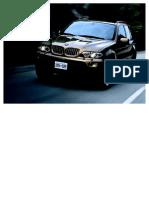 manual_bmw_x5_e53.pdf