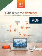 ILL-brochure-web