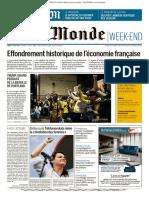 Le_Monde_-_01_08_2023.pdf