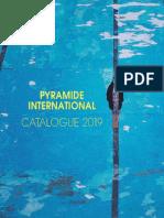 CataloguePyramide2019Light.pdf
