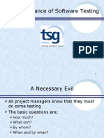 Demian-3724-software-testing-qa-quality-assurance-product-education-ppt-powerpoint