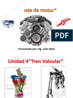 4 TREN VALVULAR PARTE 2.pdf