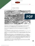 Gastone di Foix, la Folgore d'Italia - HistoriaRegni