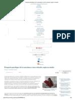 El impacto psicológico de la cuarentena y cómo reducirlo, según un estudio
