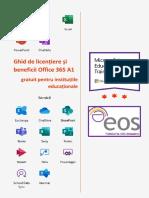 Ghid-de-licențiere-și-beneficii-Office-365-A1-gratuit-pentru-instituțiile-educaționale