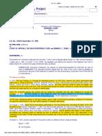 26 So Ping Bun v. Court of Appeals.pdf