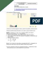 LABORATORIO VIRTUAL LEY DE HOOKE.pdf
