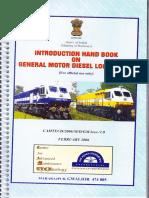 Hand Book  of WDG4 (HHP) locomotives.pdf