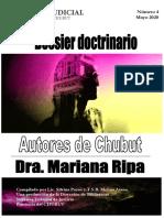 Dossier_Ripa_1.pdf