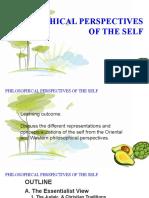 1 PHILO_Perspective1-1.pptx