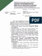 OPD Prov.Jtg.pdf