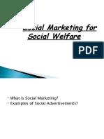 Social_mktg
