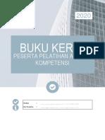 3. Buku kerja rev Akhir juli  2020.pdf