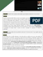 RESPOSTA_AV2_Administrativo_01_JULIO_ROCHA