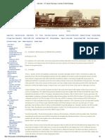 150318737-Alternator-ICF-Design-Passenger-Coaches-of-Indian-Railways.pdf
