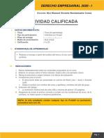 ACTIVIDAD CALIFICADA DERECHO EMPRESARIAL1.pdf