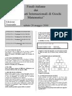 enigmi_2006.pdf