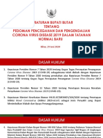 NEW NORMAL PPT revisi