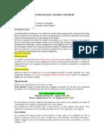 PRACTICA 02 MEDICION DE MASA VOLUMEN Y DENSIDAD