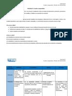 ACT 5 Cuadro comparativo Niveles de intervención.docx