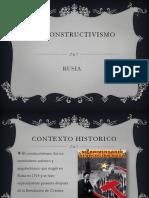elconstructivismo-120915180209-phpapp01