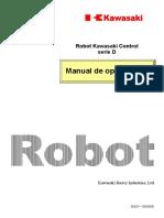Control D Manual de Operaciones.pdf