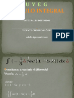 INTEGRALES INDEFINIDAS.pptx