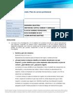 _PLAN DE CARRERA.docx