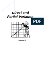 grade-9-applied-math-3-12-direct-and-partial-variation.pdf
