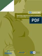 Metodo ErgoMater.pdf