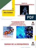 Química de Carbohidratos.pdf