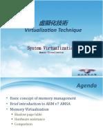 VM-Lecture-2-2-SystemVirtualizationMemory.pptx