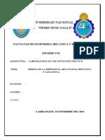 laboratorio3 MEDIDA DE LA IMPEDANCIA - copia - copia.docx