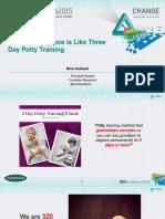 cxo-t08r-threat-intelligence-is-like-three-day-potty-training