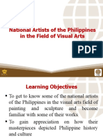 2_National_Artists_of_the_Philippines_in_the_Field_of_Visual_Arts