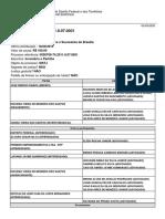 0020769-74.2011.8.07.0001-1599623039666-863354-1_peticao.pdf