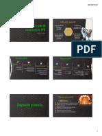 Dx en PPR.pdf