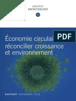 rapport-economie-circulaire-1.pdf