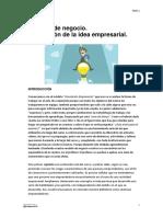 Fase 1 (1) SE.pdf