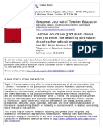 Teacher_education_and_the_choice_to_ente.pdf