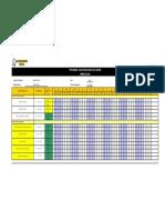 ANEXO 06 BLN-PASSO-006 PROGRAMA DE INSPECCIONES 2020