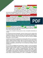 COMENTARIOS SUBIDA DE NOTA ALVARO CHACÓN.docx
