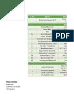 HDFC health Insurance (1)