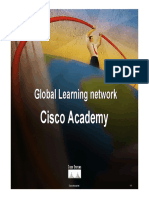 Cisco_Acad.pdf