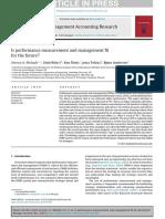 Is performance measurement.pdf