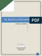 LITERATURA FINAL.docx